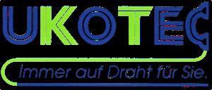 UKOTEC-Siegen